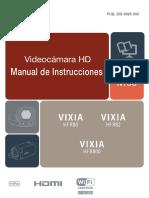 vixiahfr80-82-800-im-es-2.pdf