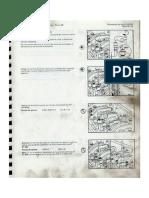Cummnis L10PT cal. Válvulas e inyectores.pdf