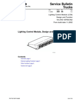 VOLVO 2007 LCM DESIGN AND FUNCTION.pdf.pdf