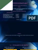 Diapositivas de Reactores Gas-liquido