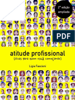 AtitudeProfissional.pdf