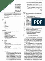 Pep. Set 4 PT3 2016.pdf