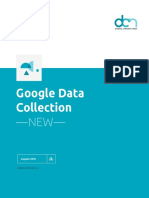 DCN Google Data Collection Paper