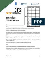 AD1-ICF2-2018-2-V1234