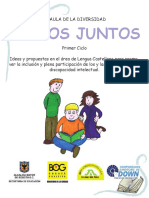 ejercicioslecturaescritura taller habilidad linguística.pdf