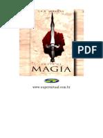 Curso de Mgia .pdf
