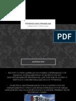 PDU_CHICLAYO_2011_2021