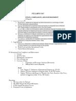 Assignment Dispute Resolution.docx