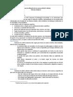 Ficha_4_-_Guia_para_citado_bibliografico_Normas_APA.docx