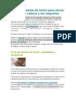 Centroamérica.docx