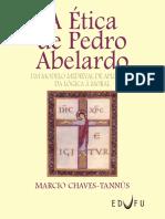 A ética de Pedro Abelardo.pdf