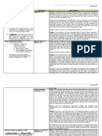 PRINCIPLE_DOCTRINE_CASE_TITLE_CASE_DETAI.pdf