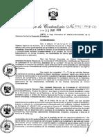 Rc_070-2018-Cg Aditoria de Cumplimiento Control Concurrente
