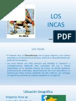 incas_mc.pptx