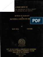 03. PIRMEC Project Report