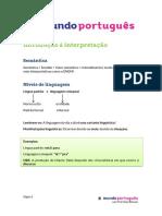 54ff4c71c6cbf.pdf