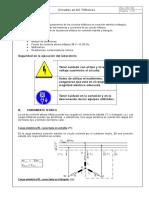 lab8 trifasicos en AC R1 (con capacitores) 2017nov.doc
