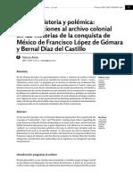 Autoría, historia y polémica Valeria Añon.pdf