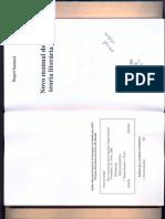 Conceitos basicos da teoria literaria.pdf