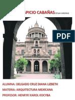ASPECTOS GENERALES DE LA ARQUITECTURA NEOCLÁSICA.docx