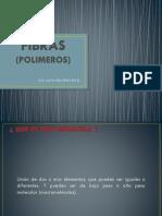 FIBRAS SINTETICAS 2