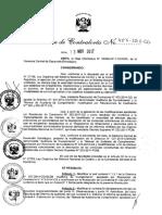 RC_407-2017-CG MODIFICA EL MAC.pdf