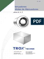 msx atenuador.pdf