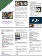 Panduan-Budidaya-Kelinci.pdf