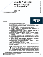 Dialnet-LaPsicologiaDeVygotski-668446 (1).pdf