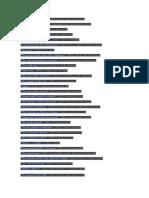 Poe - Inventory