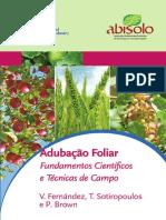Adubação Foliar.pdf