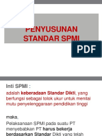 BAHAN-PELATIHAN-TOT-PENYUSUNAN-STANDAR-KOPERTIS-3-SEPTEMBER-2016.pdf