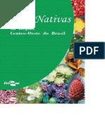 LIVRO - FRUTAS NATIVAS.pdf