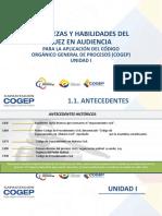1 1 a 1 3 Introduccion Del Cogep 12 09 v2