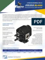 catalogo-bomba-lobular-bl-4000.pdf
