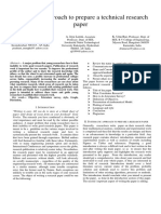 Systematic approach to prepare a technical research paper.pdf