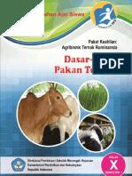 Kelas_10_SMK_Dasar-Dasar_Pakan_Ternak_1.pdf