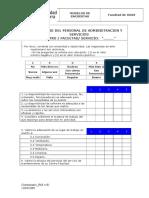 Cuestionario Pas v-01