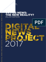 VR for news - the new reality.pdf