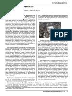 margulis.pdf