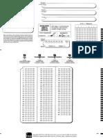 Ejemplo Informe Cuestionario (QPAD)