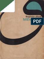 Bugunun_Diliyle_Mevlana_(A.Kadir)_(1966).pdf