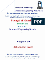 Strength 12