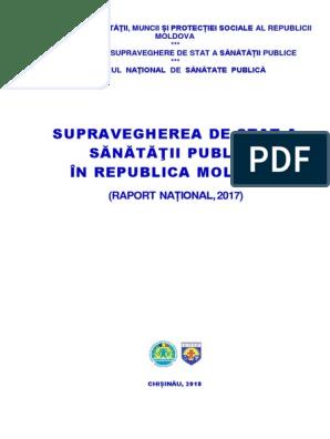 Fete pentru sex Rezina Moldova