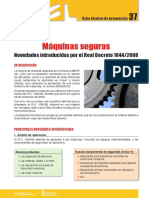 FTP37MaquinasSeguras1