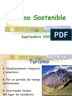 Turismo.ppt 1.pps