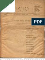 Edificio_1.pdf