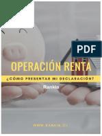 Guia de Operacion de Renta 17