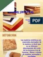 MADERAS SINTETICAS.pdf