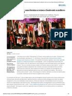 """""""Um dia vou te matar""""_ como Roraima se tornou o Estado onde as mulheres mais morrem no Brasil _ Brasil _ EL PAÍS Brasil.pdf"""